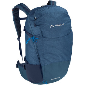 VAUDE Prokyon Zip 28 Backpack baltic sea
